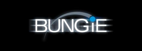 Bungie radi steampunk MMO?