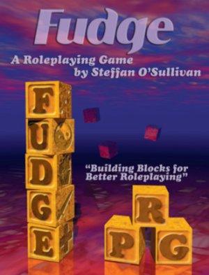 Danas je Dan Fudgea