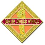 Dobitnici ovogodišnjih Origins Awardsa