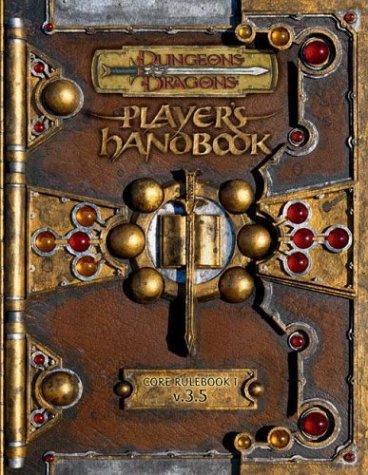 10 najznačajnijih pen and paper RPG-ova proteklog desetljeća