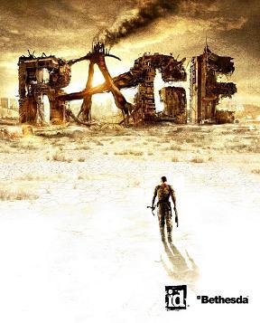 Rage odgođen