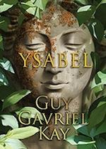 """""""Ysabel"""" i nastavak """"Percyja Jacksona"""" u knjižarama"""