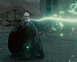 Finale Harry Pottera u kinima, kviz i pottermanija na forumu