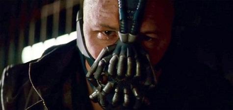 Dark Knight Rises teaser i razne vijesti