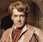 Profesori Obrane od mračnih sila iz Harryja Pottera I.