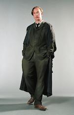 Profesori Obrane od mračnih sila iz Harryja Pottera II.
