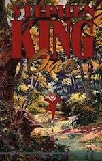 Stephen KIng: Ono