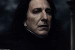 Profesori Obrane od mračnih sila iz Harryja Pottera III.