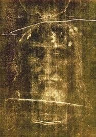 Torinsko platno napravio Giotto?