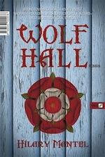 Wolf Hall putuje u naručje…