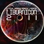 Objavljen neslužbeni program Liburnicona 2011.