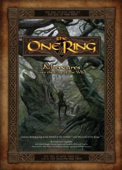 The One Ring u prodaji