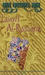 Guy Gavriel Kay: Lavovi Al-Rassana
