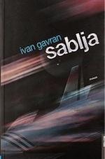 Ivan Gavran: Sablja