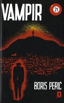 Boris Perić: Vampir