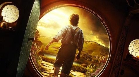 """""""The Hobbit"""" i još nekoliko trailera"""