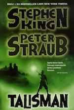 Stephen King, Peter Straub: Talisman