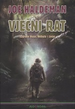 Joe Haldeman: Vječni rat