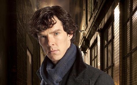 """Cumberbatch dopunjava postavu """"Star Trek"""" nastavka"""
