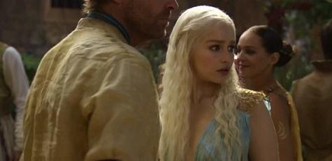 """Kako je bilo snimati """"Game of Thrones"""" u Hrvatskoj?"""