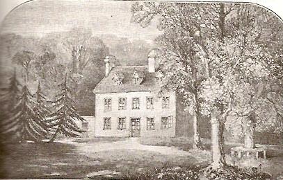 Kuća Jane Austen