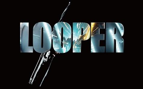 "Film ""Looper"" otkrio svoj vremenski stroj"