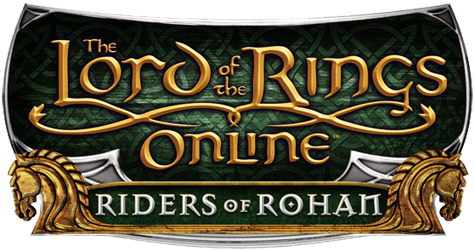 Riders of Rohan izlaze u rujnu