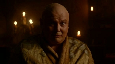 """Shadow trailer za """"Game of Thrones"""""""