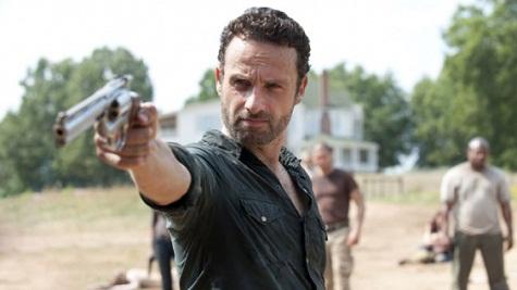 "Uskoro nastavak polu-sezone ""The Walking Deada"""