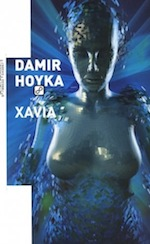 Damir Hoyka: Xavia