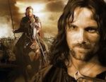 Ciklus fantasy članaka: Platon i Tolkien 3. dio