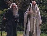 Ciklus fantasy članaka: Platon i Tolkien 2. dio