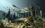 Ciklus fantasy članaka: Platon i Tolkien 4. dio