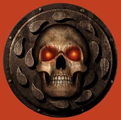 Najavljen Baldur's Gate: Enhanced Edition