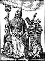Ciklus fantasy članaka: Povijest fantasyja 2. dio