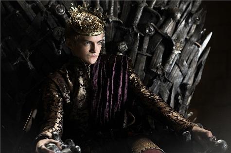 Uskoro kreće druga sezona Igre prijestolja