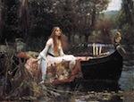 Ciklus fantasy članaka: Povijest fantasyja 1. dio
