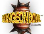 Najavljen Dungeonbowl