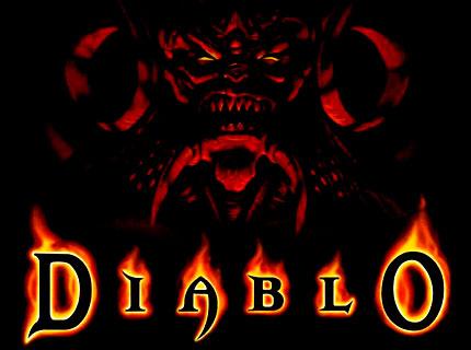 Izašao Diablo 3!