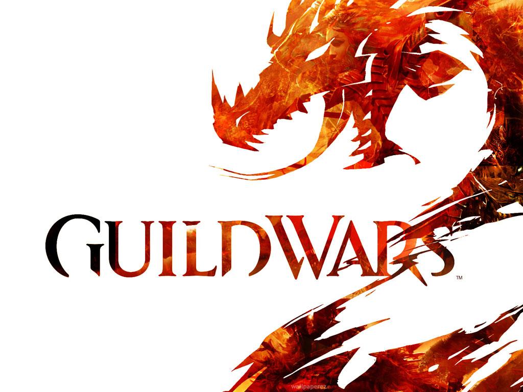 Objavljen datum izlaska Guild Warsa 2