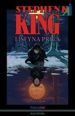 Stephen King: Liseyna priča