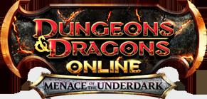 D&D Online ekspanzija puštena u pogon
