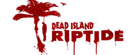 Najavljen Dead Island nastavak
