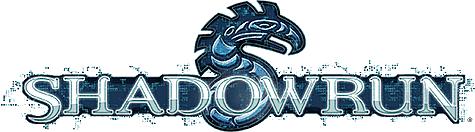 Hazard Pay i ostale Shadowrun novosti