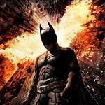 Vitez tame: Povratak (The Dark Knight Rises)