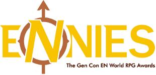 Otvoreno glasanje za Enniese!