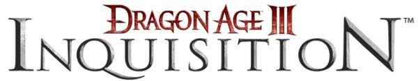 Službeno najavljen Dragon Age 3