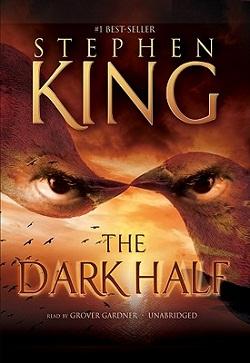 Stephen King: Tamna polovica