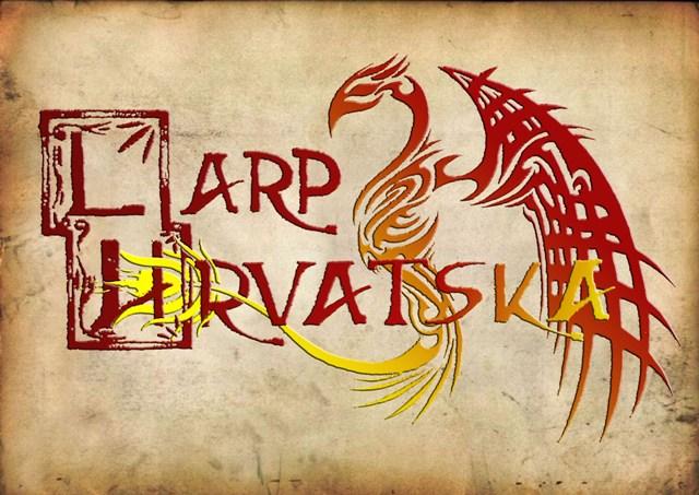 Larp Hrvatska blog postao portal!