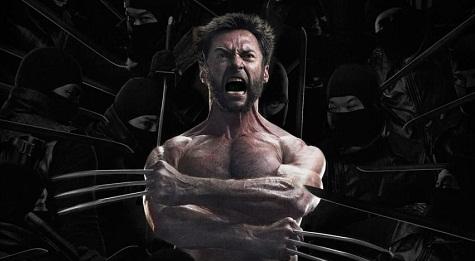 Wolverine otkriva vlastitu smrtnost